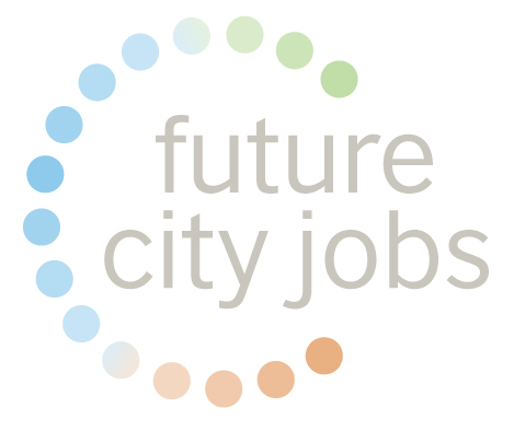Future City Jobs